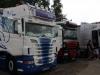 Trucker & Country Festival 2013 Bautzen