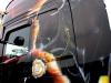 Rüssel Truck Show 2014
