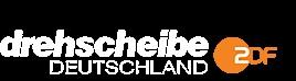 Drehscheibe Logo
