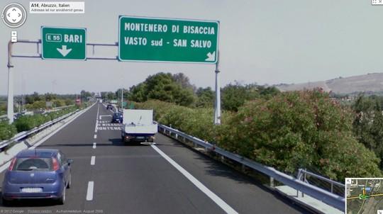 San Salvo